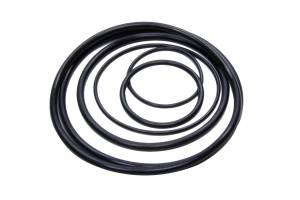SYSTEM ONE #205-140 O-Ring Service Kit For 205-512B