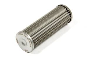 SYSTEM ONE #208-102400 Fuel Filter Element