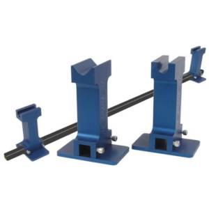 TANNER #75110 QM Rear Alignment Bar Kit