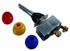 TAYLOR-VERTEX #1018 Weather Proof Toggle Switch
