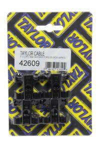 409 Wire Separators 4pcs T-Clip Style