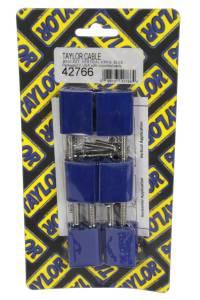 TAYLOR-VERTEX #42766 Wire Separator Mntg Kit Vertical 4pcs