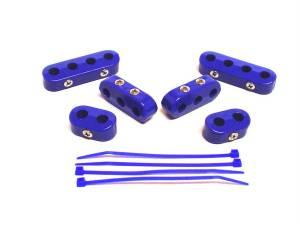 TAYLOR-VERTEX #42769 Wire Separator Kit Blue 409