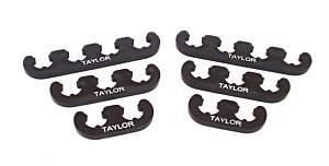 TAYLOR-VERTEX #42800 Wire Separator Kit Black