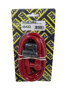 Spiro-Pro Wire Repar Kit 90/180 deg.