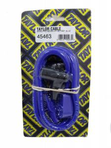 TAYLOR-VERTEX #45463 8mm Spiro-Pro Wire Repair Kit Blue