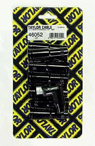 TAYLOR-VERTEX #46052 8mm 180deg.Str.Dist.Nip.