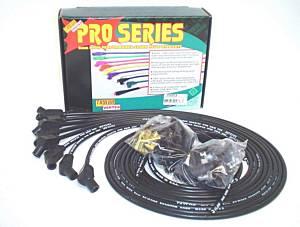 TAYLOR-VERTEX #70053 8mm Black Pro Wire 135 D