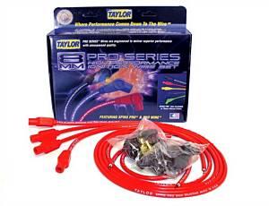 TAYLOR-VERTEX #73235 Pro Wire