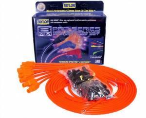 TAYLOR-VERTEX #78355 Pro Wire