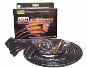 TAYLOR-VERTEX #79053 409 Pro Racing Wire
