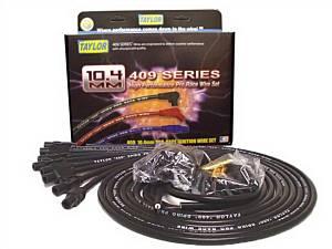 TAYLOR-VERTEX #79055 409 Pro Racing Wire