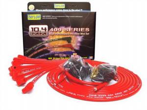 TAYLOR-VERTEX #79251 409 Pro Racing Wire