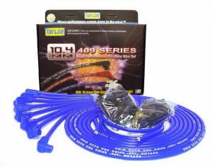 TAYLOR-VERTEX #79651 409 Pro Racing Wire