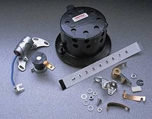 TAYLOR-VERTEX #906660 Tune-Up Kit