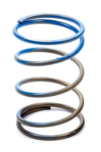 TURBOSMART USA #TS-0505-2005 Wastegate Inner Spring 10psi Brown/Blue