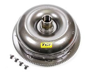 TCI #141276 Torque Converter Breakaway 727