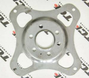 Flexplate Mopar V8 6-Bolt