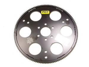TCI #149162 Mopar SFI Flywheel 6 Hole w/Sm. GM Pattern