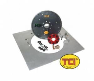 TCI #149260 BBM To GM P/G Adapter Kit