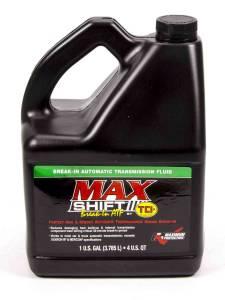 TCI #15901 Transmission Fluid Maxshift Break In  1 Gal