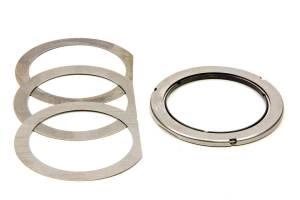 TCI #224400 TH400 Rear Case Bearing