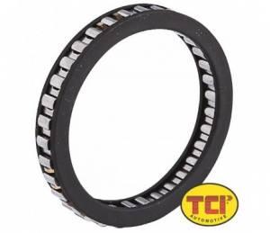 TCI #227900 Th400 Racing Sprag