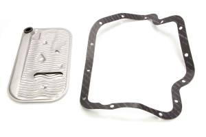 TCI #228500 Th400 Filter & Pan Kit