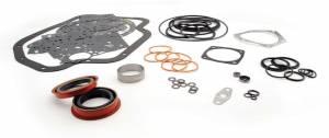 TCI #228600 TH400 Racing Overhaul Kit