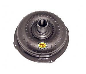 TCI #241022 Turbo 10in Converter