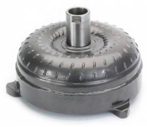 TCI #242948 4L80E Breakaway Torque Converter 91-96