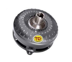 TCI #243105 700R4/4L60E S/F 10in Converter