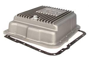 TCI #328000 Th350 Extra Deep Pan