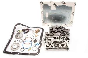 Valve Body Constant Pressure GM 700R4 82-86