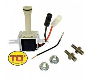 TCI #376601 TCC Solenoid GM 700R4/ 300R4