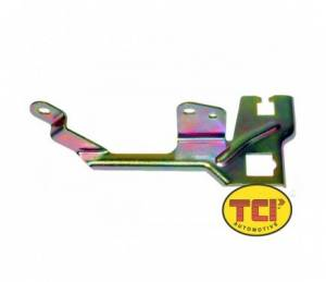 TCI #376700 700R4 TV Cable Bracket