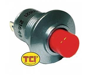TCI #387600 Micro Switch