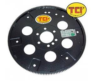 TCI #399373 Ext Bal 400 Gm Flexplate