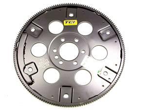 TCI #399473 Chevy 454 Sfi Flywheel