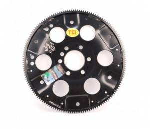 TCI #399573 153 Tooth Chevy Flywheel