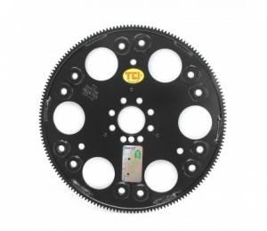 TCI #399756 SFI Flexplate GM LSA Engine