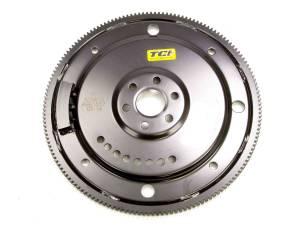 TCI #529618 SBF 28oz Ext Balance SFI Flexplate 157 Tooth