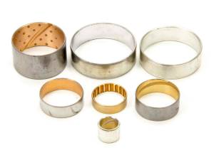 TCI #623700 P/G Bushing Kit