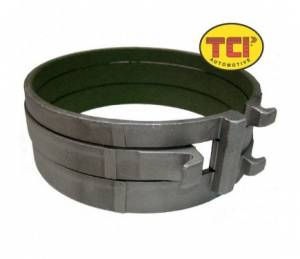 TCI #625102 GM P/G X-Wide Kevlar Band