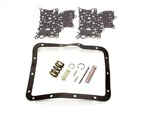TCI #626300 P/G Valve Body Perf Kit