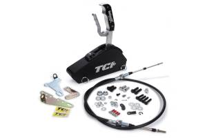 TCI #630004 Outlaw X Shifter GM 4L60E Transmission