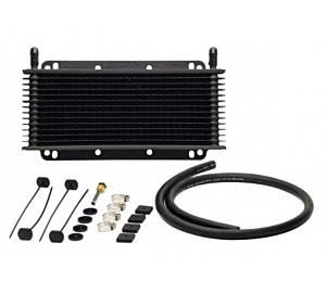 TCI #824102 Trans Cooler Max-Cool 6x11x3/4