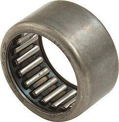 T AND D MACHINE #415 Needle Bearing - Rocker Body SCE or J 107
