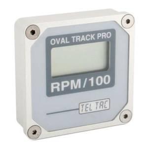 TEL-TAC #OTP Oval Track Pro Tach Multi Recall
