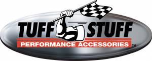 TUFF-STUFF #TFS100 Tuff-Stuff Catalog 2018